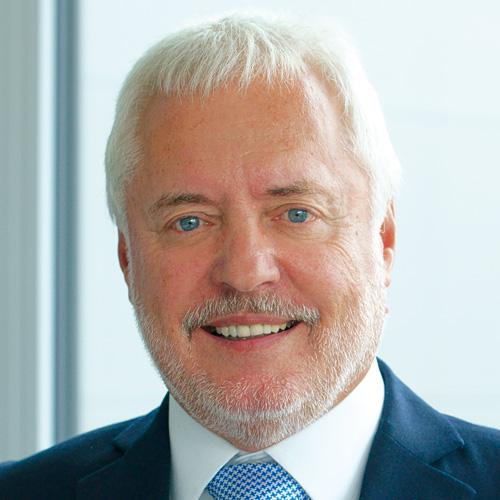Hans Schuwald