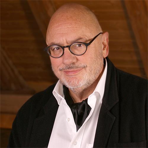 Rolf Birmelin