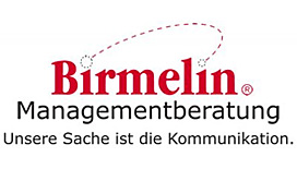 Birmelin Managementberatung GmbH in Altusried/Kimratshofen im Allgäu