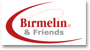 Logo von Birmelin & Friends