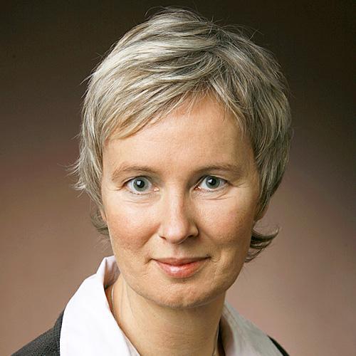 Hildegard Birmelin-Wolfers