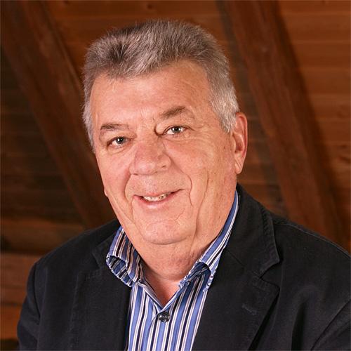 Paul Neuherz