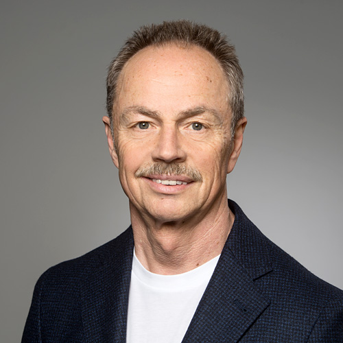 Rolf Kückelmann