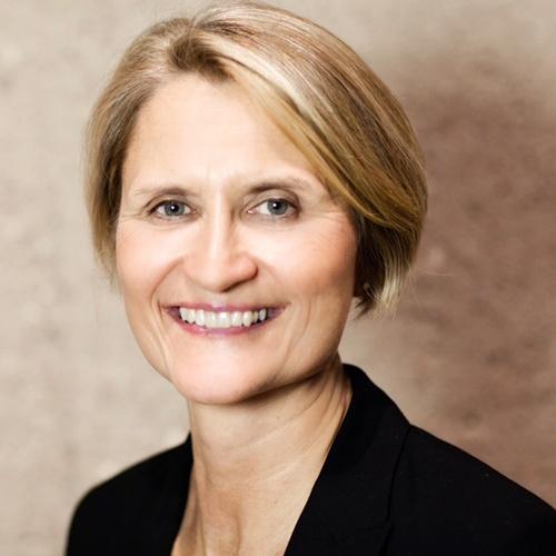 Ellen von Birgelen
