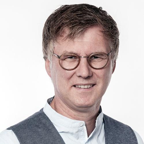 Lothar Schmiegel