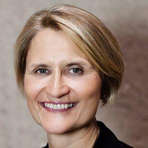 Ellen von Birgelen - Diplom-Kauffrau (Dipl.-Kff) Gründungsberaterin