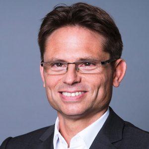 Sven Rühlicke - CEO & Co-Founder WAKE WORD
