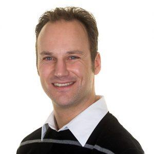 Hendrik Ebbing - Produktmanager Schweißchemie/SFI KEMPER SYSTEM GmbH & Co. KG